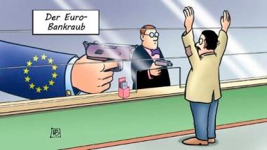 euro-bankraub