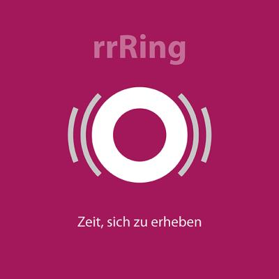 rrRing-Flyer_1