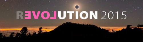 Revolution2015
