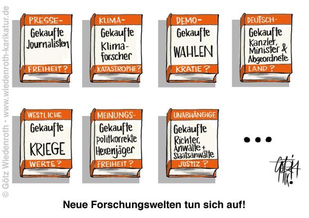 Neue Forschungswelten_Ulfkotte_Gekaufte_Journalisten