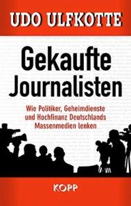 http://info.kopp-verlag.de/hintergruende/deutschland/redaktion/wie-waer-s-mal-mit-der-wahrheit-das-maerchen-von-pressefreiheit-und-demokratie.html