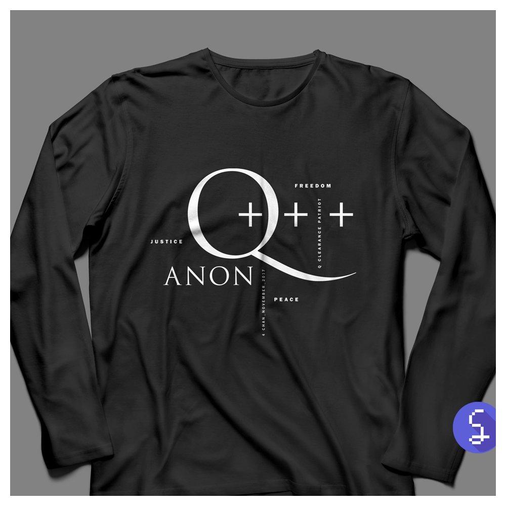 Agent Orange T-shirt Angemessener Preis Fanartikel & Merchandise Kleidung & Accessoires Sodom